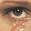 Contact lens Exams and most popular soft contact lenses available same day.